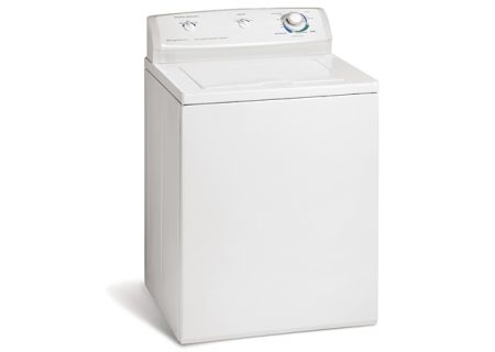 Frigidaire - FWS1233FS - Top Load Washers