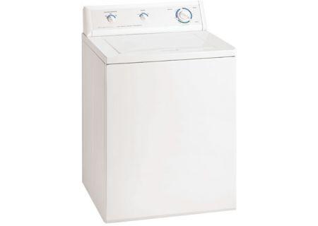 Frigidaire - FWS933FS - Top Load Washers