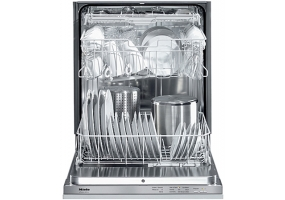 Miele - G1182SCVI - Energy Star Center