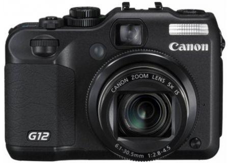 Canon - 4342B001 - Digital Cameras