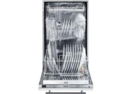 Bertazzoni - G1262SCVI - Dishwashers