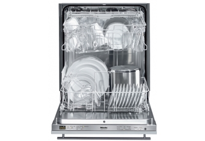 Miele 24 Quot Fully Integrated Optima Series Dishwasher