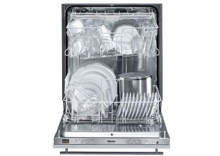 Bertazzoni - G1470SCVi  - Dishwashers