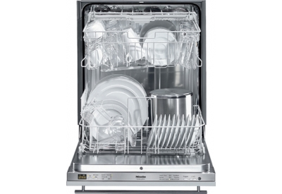 Miele - G 1472 SCVi - Energy Star Center