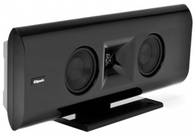 Klipsch - G-16 - New Arrivals Audio