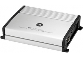 JL Audio - G1700 - Car Audio Amplifiers