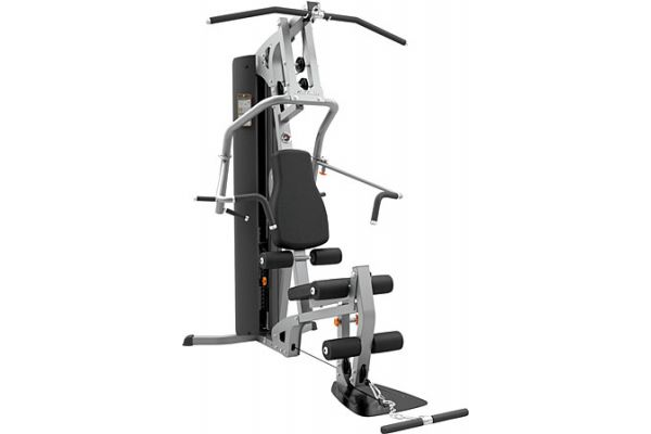 Large image of Life Fitness G2 Home Gym - G2001