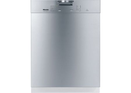 Bertazzoni - G2120SCSS - Dishwashers