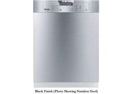 Bertazzoni - G2142SCBL - Dishwashers