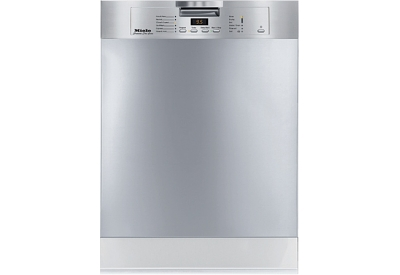 Miele - G2143SC - Energy Star Center
