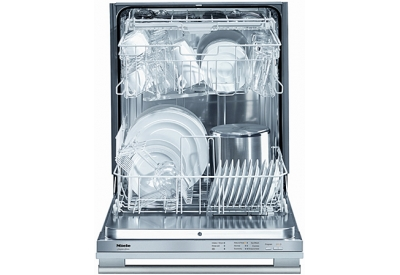 Miele - G2182SCSFSS - Energy Star Center