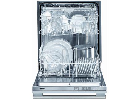 Bertazzoni - G2182SCSFSS - Dishwashers