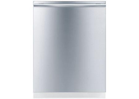 Bertazzoni - G2183SCSF - Dishwashers