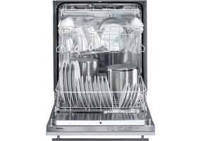 Miele - G2183SCVI - Energy Star Center