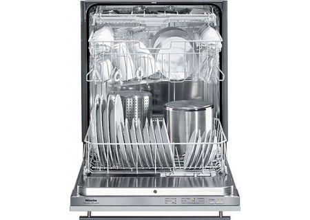 Bertazzoni - G2183SCVI - Dishwashers