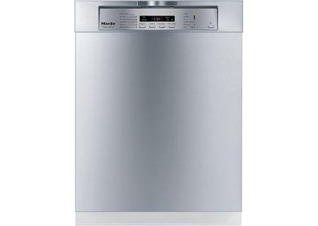 Bertazzoni - G2432SCSS - Dishwashers