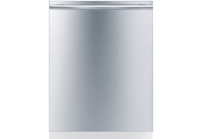 Miele - G2472SCSF - Dishwashers