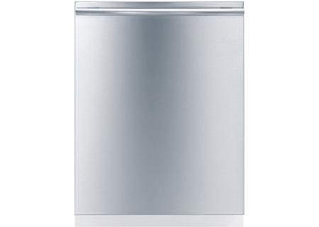 Bertazzoni - G2472SCSF - Dishwashers