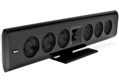 Klipsch - G-28 - Center Channel Speakers