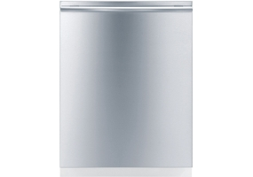 Miele - G2872SCSFSS - Energy Star Center