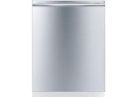 Bertazzoni - G2872SCSFSS - Dishwashers
