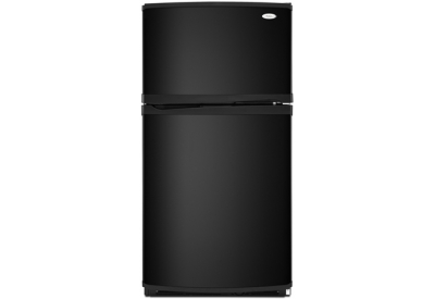 Whirlpool - G2IXEFMWB - Top Freezer Refrigerators