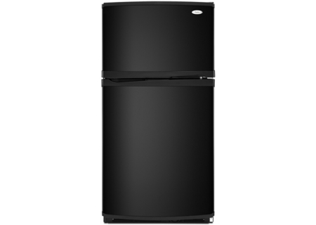 Whirlpool - G9IXEFMWB - Top Freezer Refrigerators