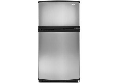 Whirlpool - G9IXEFMWS - Top Freezer Refrigerators