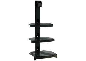 OmniMount - G303FP - TV Stands