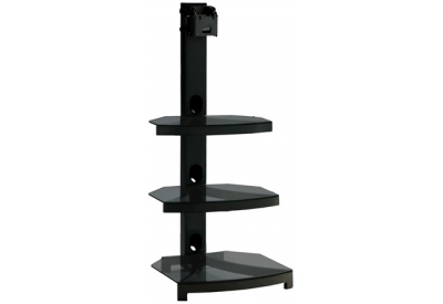 OmniMount - G303FP - TV Stands & Entertainment Centers