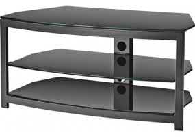 OmniMount - G343 DARK - TV Stands
