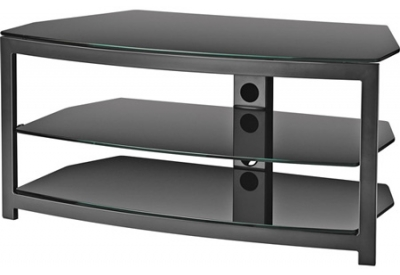 OmniMount - G343 DARK - TV Stands & Entertainment Centers