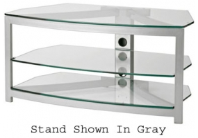 OmniMount - G343HGBK - TV Stands