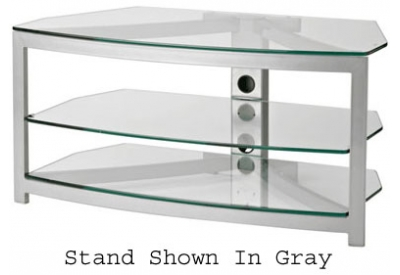 OmniMount - G343HGBK - TV Stands & Entertainment Centers