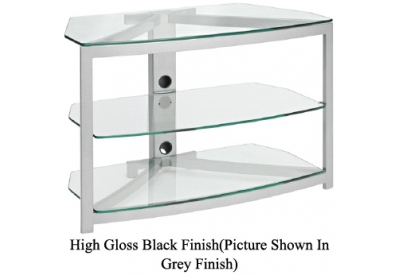 OmniMount - G343-T DARK - TV Stands & Entertainment Centers