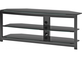 OmniMount - G353 DARK - TV Stands