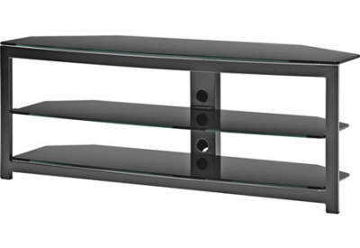 OmniMount - G353 DARK - TV Stands & Entertainment Centers