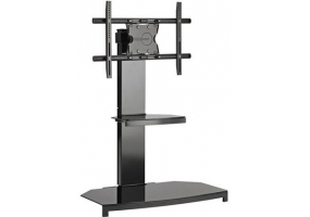 OmniMount - G3FP - TV Stands