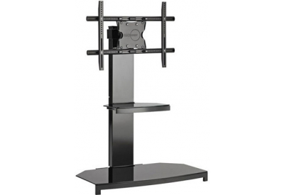 OmniMount - G3FP - TV Stands & Entertainment Centers