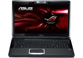 ASUS - G51J-A1 - Laptop / Notebook Computers