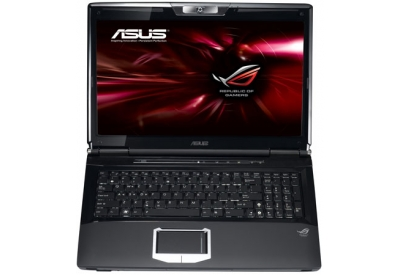 ASUS - G51JX-A1 - Laptops / Notebook Computers