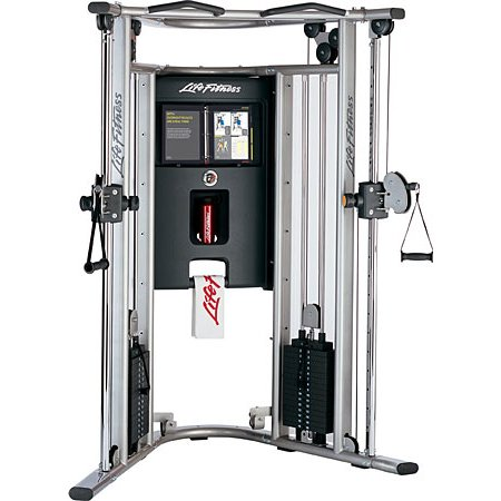 Life fitness g7 home gym g7 abt