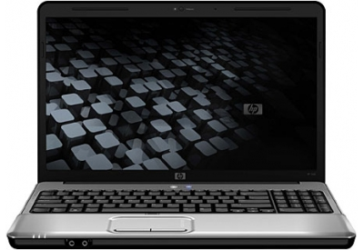 HP - G71-340US - Laptops / Notebook Computers