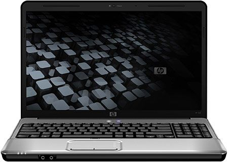 HP - G71-340US - Laptops & Notebook Computers
