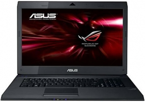 ASUS - G73JH-A1 - Laptop / Notebook Computers