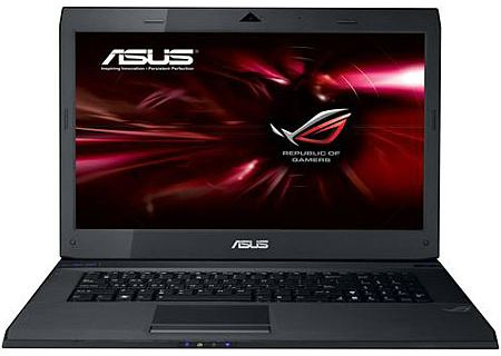 ASUS - G73JH-A1 - Laptops & Notebook Computers