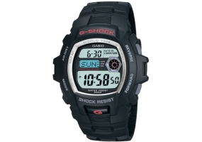 Casio - G75001V - Casio Men's