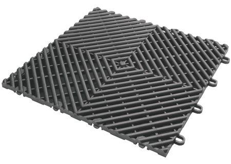 Gladiator Garageworks - GAFT04DTPC - Garage Flooring