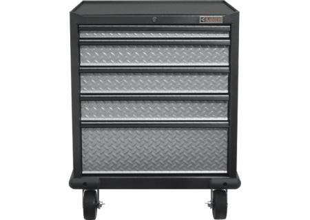 Gladiator Garageworks - GAGD275DRG - Garage Cabinets