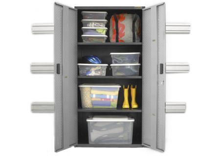 Gladiator Garageworks - GAJG36FDTG - Garage Cabinets